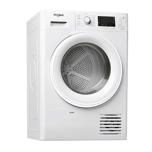 Freshcare+ 9kg, Heat Pump Dryer