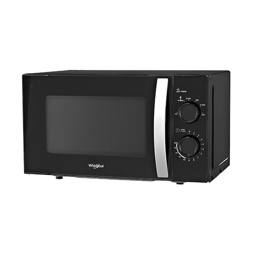 20l Countertop Microwave Whirlpool Singapore Home